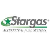 loga-lpg-systemu-stargas2