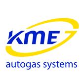 loga-lpg-systemu-kme