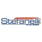 loga-lpg-systemu-stefanelli