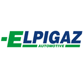 Elpigaz Automotive