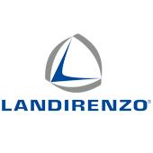 Landirenzo
