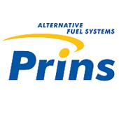 Prins LPG Systems