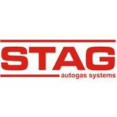 loga-lpg-systemu-stag2