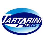 Tartarini Automotive