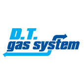 DT Gas System